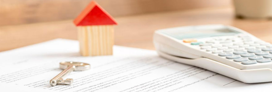 Crédit immobilier : emprunt sans apport
