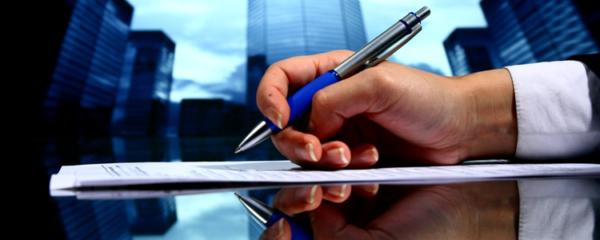 Investir dans l'immobilier d'entreprise en tant que particulier