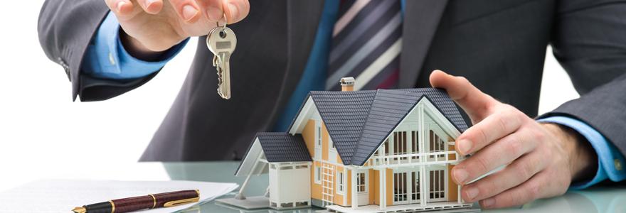 Investir ou louer un local d'activité près de chez vous